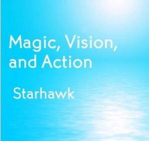 Magic, Vision, Action