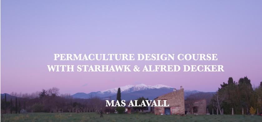 Bandeau-PDC-Alavall-2017-eng