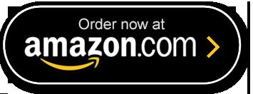 Order City of Refuge on Amazon!