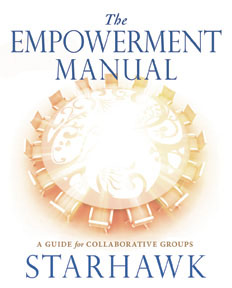 Empowerment Manual cover