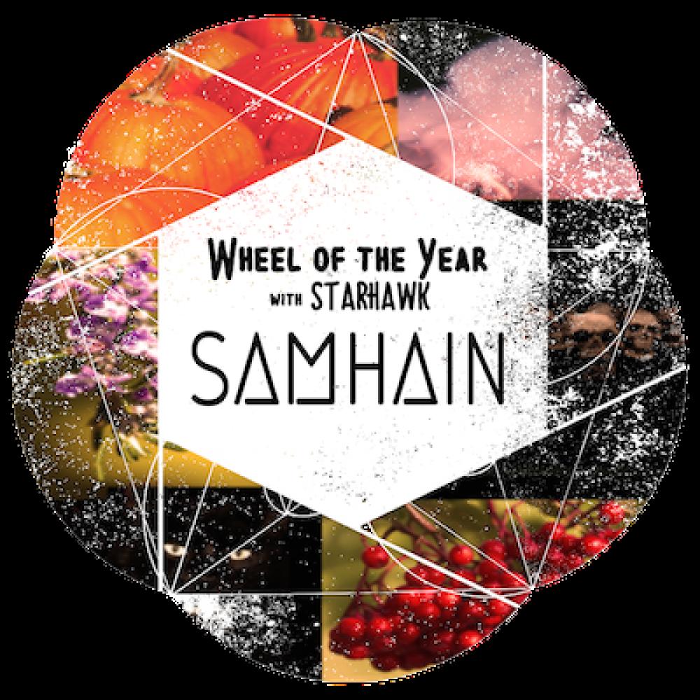 samhain-trans-small