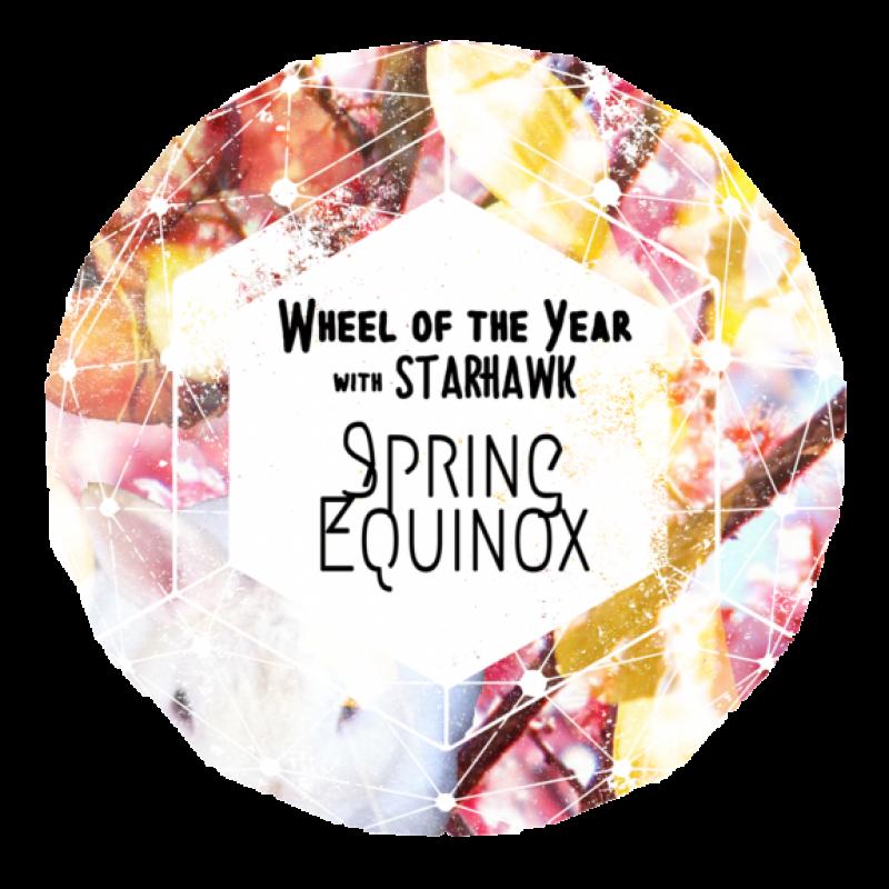 spring-equinox-trans